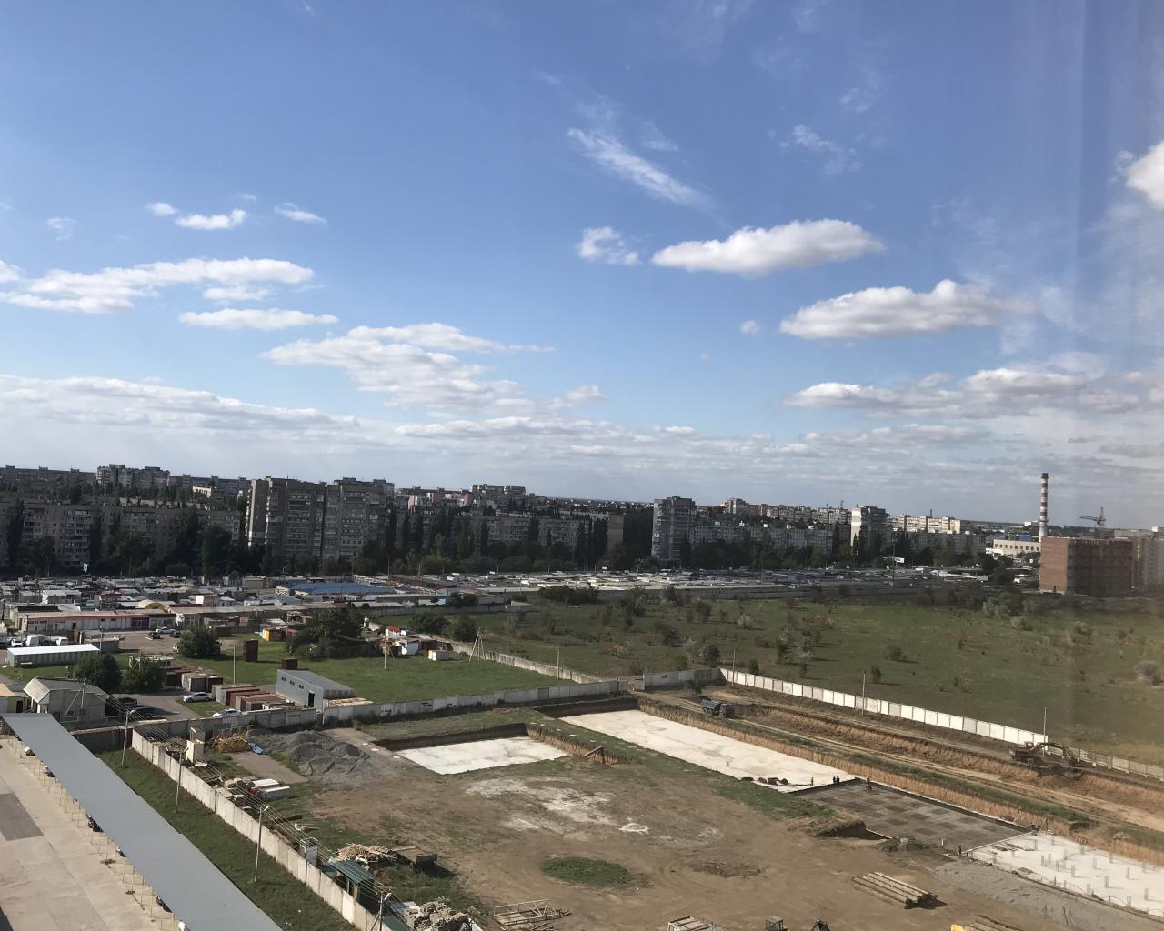 продажа двухкомнатной квартиры номер A-150296 в Суворовском районе, фото номер 18